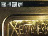 X-Pressions