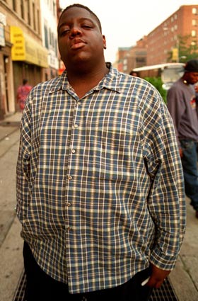 File:The Notorious B.I.G..jpg