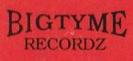 Bigtyme Recordz