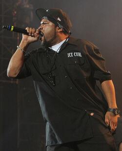 Ice Cube1