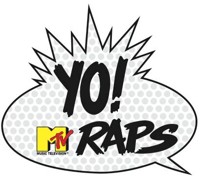 File:Yo! MTV Raps.jpg