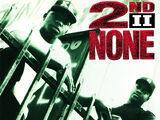 2nd II None (album)