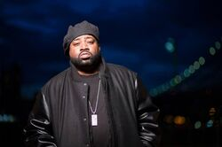 Lord Finesse2