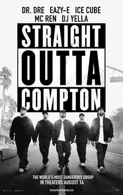 Straightouttacompton-poster 02