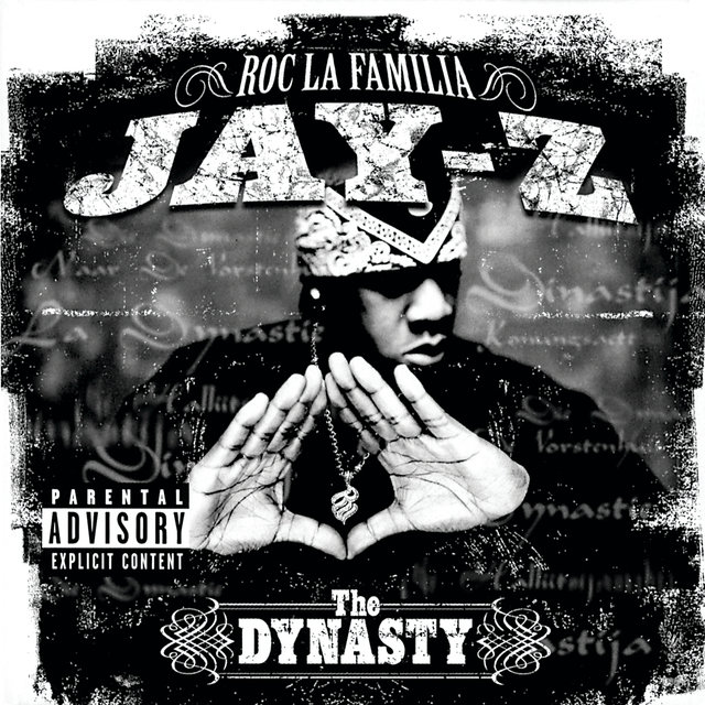 The dynasty roc la familia hip hop wiki fandom powered by wikia the dynasty roc la familia studio album by jay z malvernweather Images