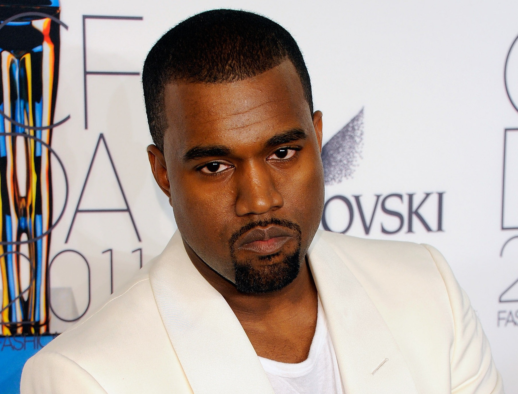 Kanye west hip hop wiki fandom powered by wikia kanye west malvernweather Images