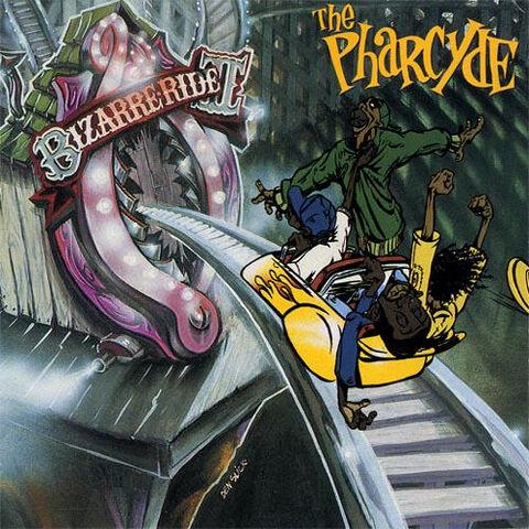 File:Bizarre Ride II the Pharcyde.jpg