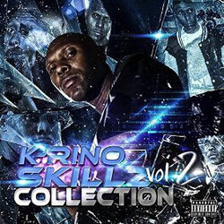 Skillz Collection Vol. 2