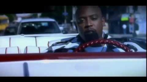 Nate Dogg - These Days Feat Daz Dillinger. Daz Dillinger