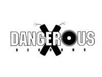 Dangerous Records