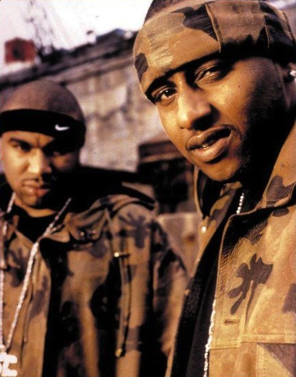 capone n noreaga hip hop wiki fandom powered by wikia