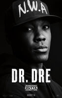 Straightouttacompton-dr dre