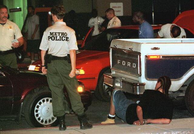 File:Yaki Kadafi Las Vegas 1996.jpg
