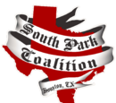 South Park Coalition