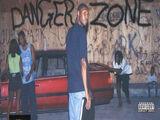 Danger Zone (K-Rino album)
