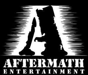 Aftermath Entertainment | Hip Hop Wiki | FANDOM powered by Wikia