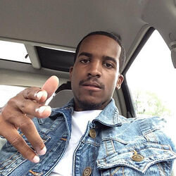 Lil-reese