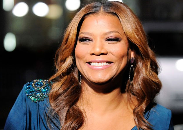 Queen Latifah | Scream Wiki | FANDOM powered by Wikia