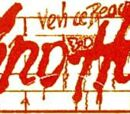 Techno Hop Records