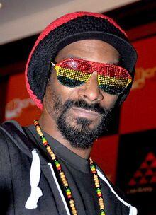 SnoopDogg013