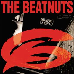 The Beatnuts album