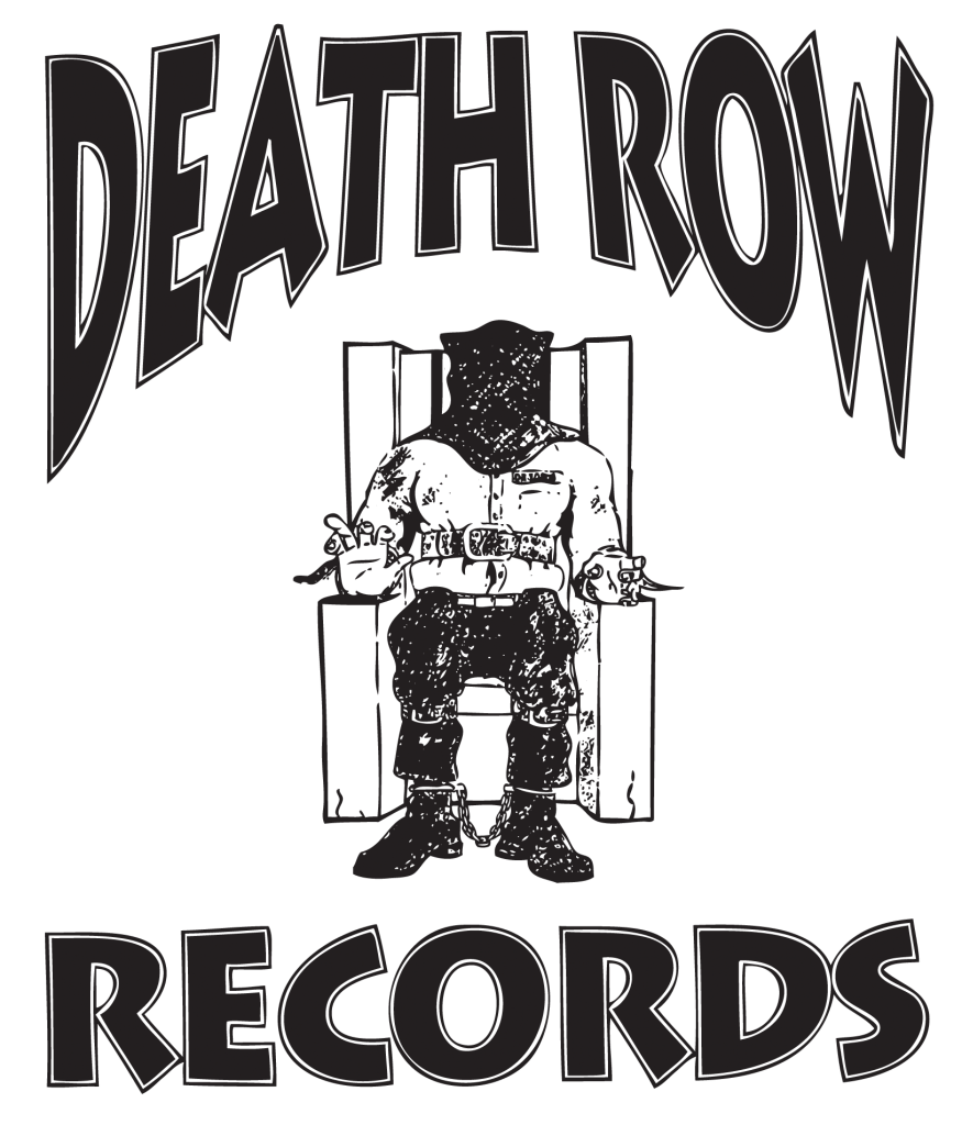 Image result for Death Row Records