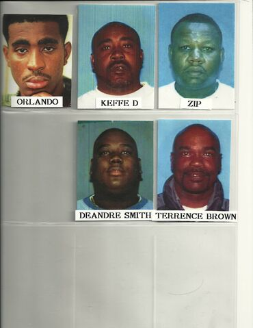 File:2Pac 1996 shooting suspects.jpeg