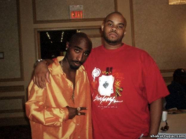 Murder of Tupac Shakur | Hip Hop Wiki | FANDOM powered by Wikia