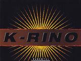 K-Rino (album)