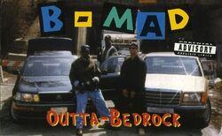 Outta-Bedrock