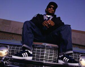 Eazy-E94