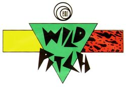 Wild Pitch Records
