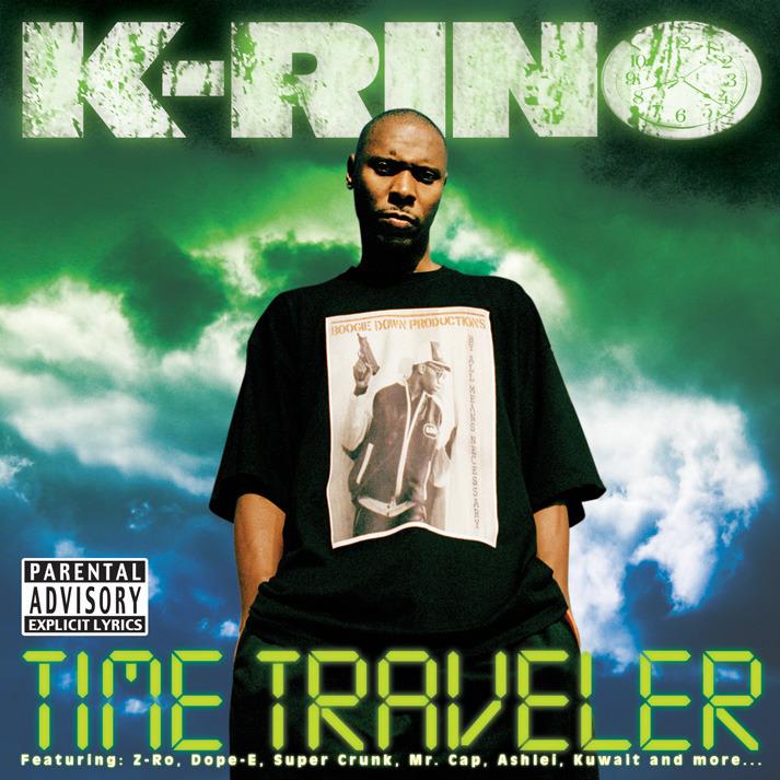 time traveler hip hop wiki fandom powered by wikia