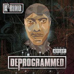 Deprogrammed