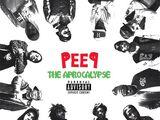 P.E.E.P: The aPROcalypse