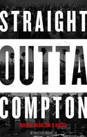 Straightouttacompton-teaserposter