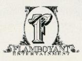 Flamboyant Entertainment