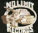 No Limit Records