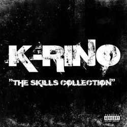 The Skills Collection