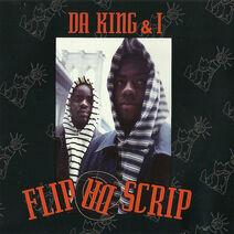 Flip da Scrip
