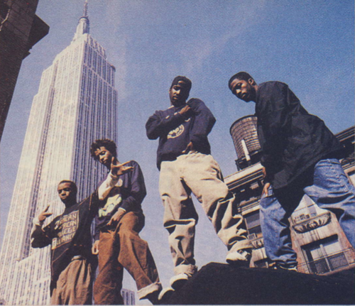 File:The Pharcyde.png