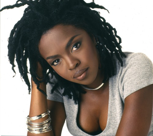 Lauryn Hill | Hip Hop Wiki | FANDOM powered by Wikia