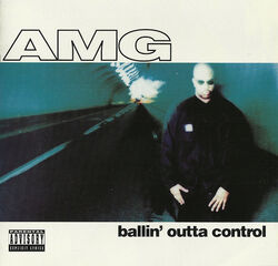 Ballin' Outta Control
