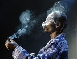 Snoop Dogg-1