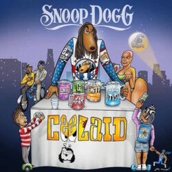 Snoop Dogg – Coolaid