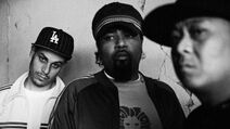 Dilated Peoples – Band