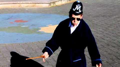 A.Tweezy (rapper)