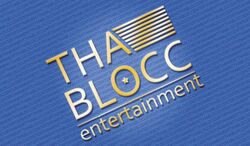 Tha Blocc Entertainment
