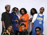Flatline Mafia (rap group)