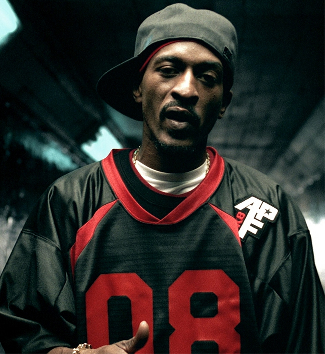 Rakim rapper hip hop database wiki fandom powered by wikia rakim malvernweather